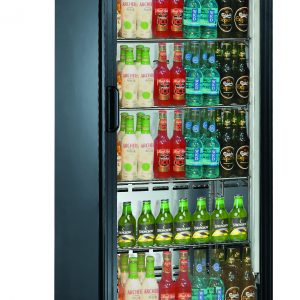 Blizzard Bar Bottle Cooler - BAR10