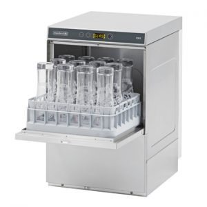 Maidaid C Range C351 Glasswasher