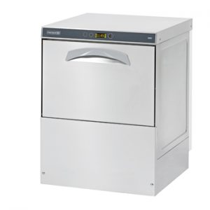 Maidaid C Range C451 Glasswasher