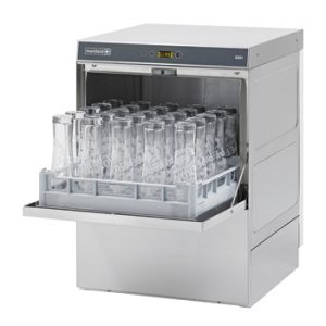Maidaid C Range C501 Glasswasher