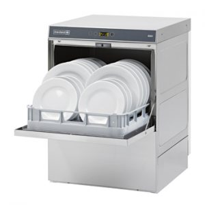 Maidaid C Range C501 Dishwasher