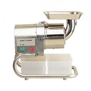 Robot Coupe - Automatic Sieve C80
