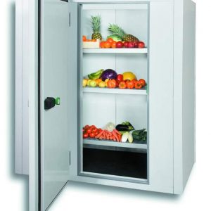 Blizzard Freezer Coldroom - F2170/2170