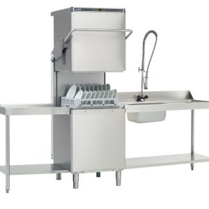 Maidaid D Range D2021 Dishwasher