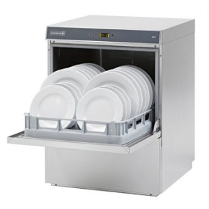 Maidaid D Range D511 Dishwasher