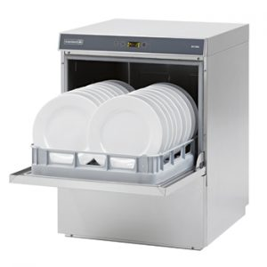 Maidaid D Range D515WS Dishwasher