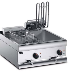 Lincat Countertop Fryer - DF66