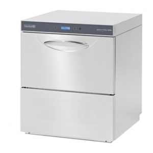 Maidaid Evolution Range 505WS Glasswasher