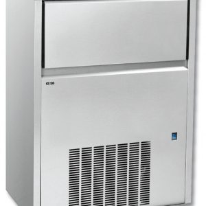 Halcyon Ice maker 130