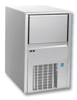 Halcyon Ice maker 45