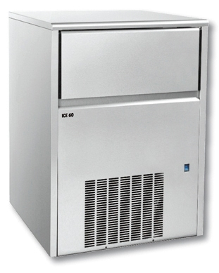 Halcyon Ice maker 60