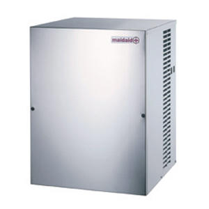 Ice Maker, Cube Style MMM350