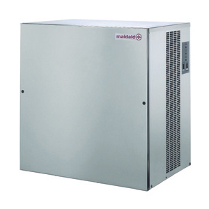 Ice Maker, Cube Style MMM900