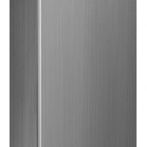 Blizzard Economy 600 Range Upright Freezer - L600SS