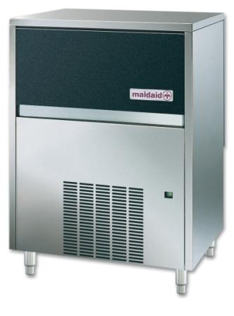 Cube Style Ice Maker M155-65