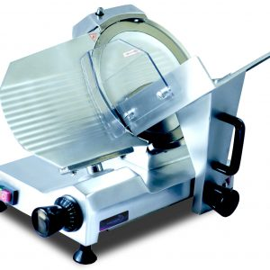 Pantheon Meat Slicer - MS250