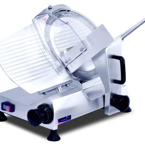 Pantheon Meat Slicer - MS300