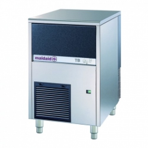 Ice Maker, Pebble Style MTB852