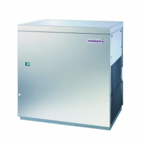 Ice Maker, Pebble Style MTM450