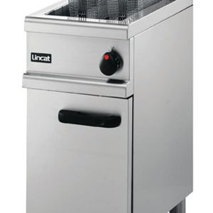 Lincat Gas Fryer - OG7106-N