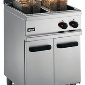 Lincat Gas Fryer - OG7111-N