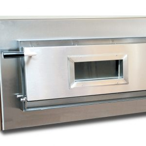 Pantheon Pizza Oven - PO4