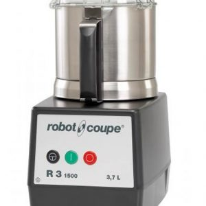 Robot Coupe - Table Top Cutter R3
