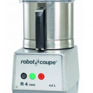 Robot Coupe - Table Top Cutter R4 1500T