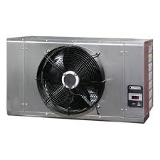 Blizzard Condensing Unit - BCS22U/3PH