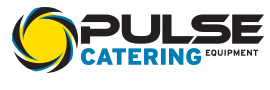 Pulse Catering Equipment Ltd