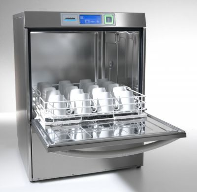 Winterhalter Front Loading Glass/Dish Washer - X-Large, Call For Best Price